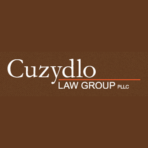 Cuzydlo Law Group PLLC