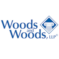 Woods and Woods, LLP image 3