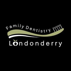 Londonderry Family Dentistry