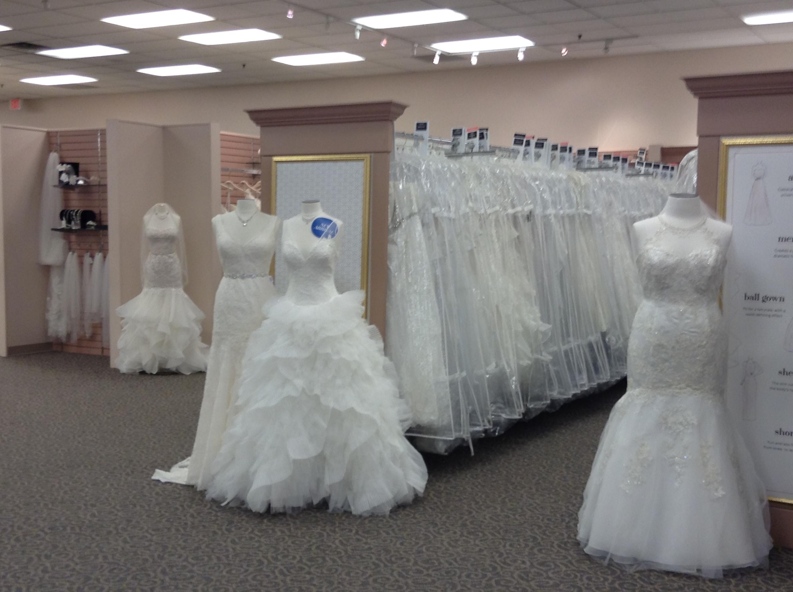 David S Bridal Bridal Shop Mesquite Tx 75150