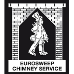 Chimney Cleaning Boston Ma