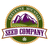 Our company is dedicated to developing and producing the highest quality feminized hemp strains and seeds. We produce high CBD hemp seeds to sell to growers nationwide. Order online and in bulk!