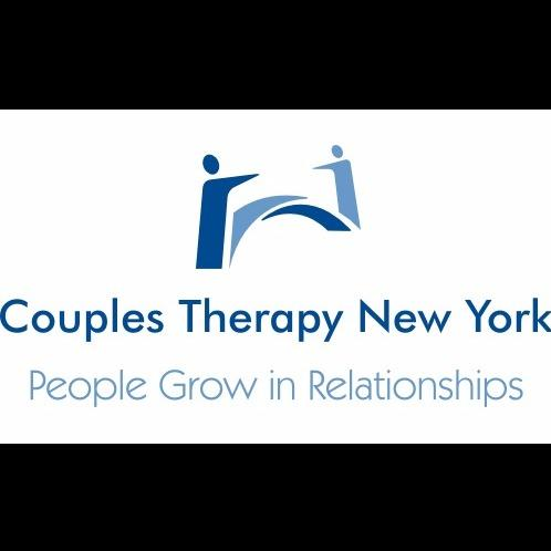 Couples Therapy New York