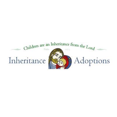 Inheritance Adoptions