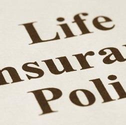 Insurance Center of Monroe image 1