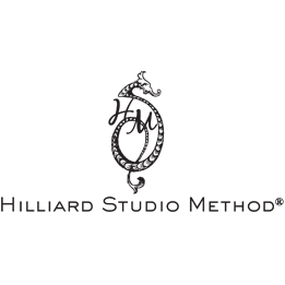image of Hilliard Studio Method