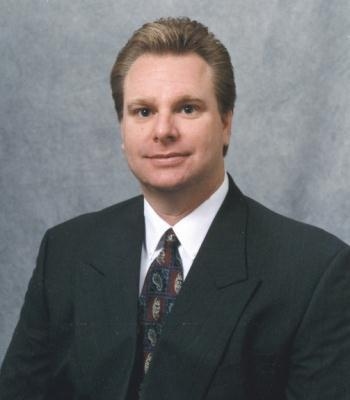 Allstate Insurance: Randy Meyers