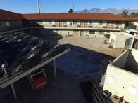 Image 2 | Roof Repair Experts | Roofing Tucson, Roof Coating Company