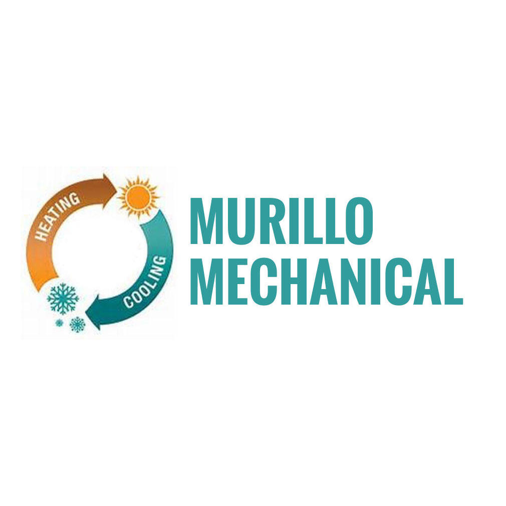 Murillo Mechanical