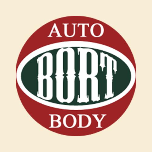 Bort Auto Body Inc image 0