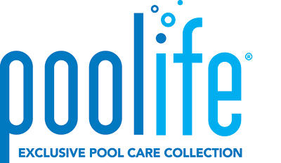 Wolf Pools  and  Spas Inc image 2
