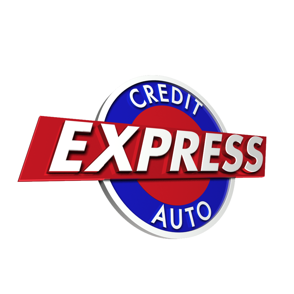Express Credit Auto (North)
