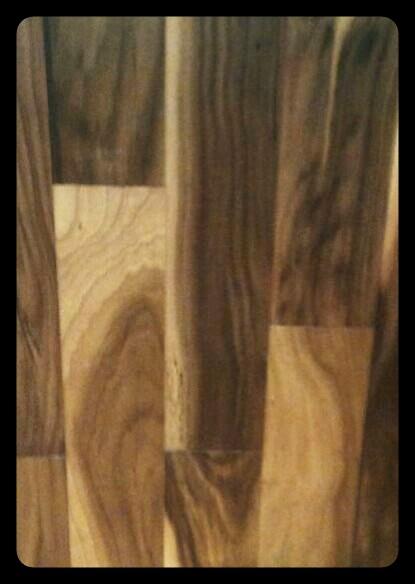 Direct Hardwood Flooring LLC image 26