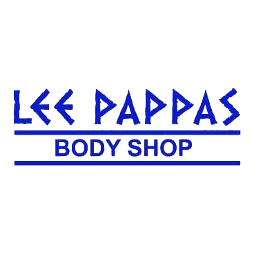 Lee Pappas Body Shop