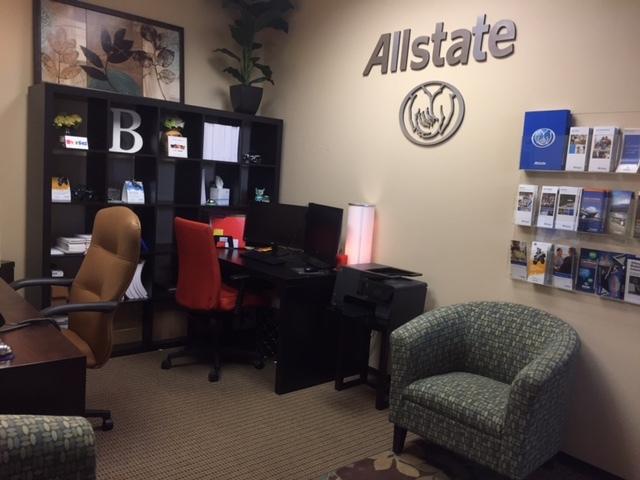 Allstate Insurance Agent: Brook Beasley image 4