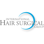 International Hair Surgical Group - ad image