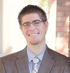 Blake Robson - Ameriprise Financial Services, Inc.