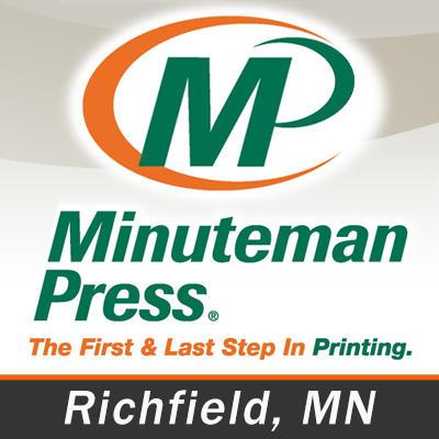 Minuteman Press image 6
