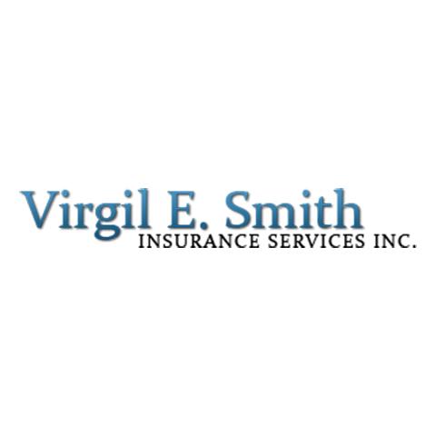Virgil E. Smith Insurance Services, Inc.