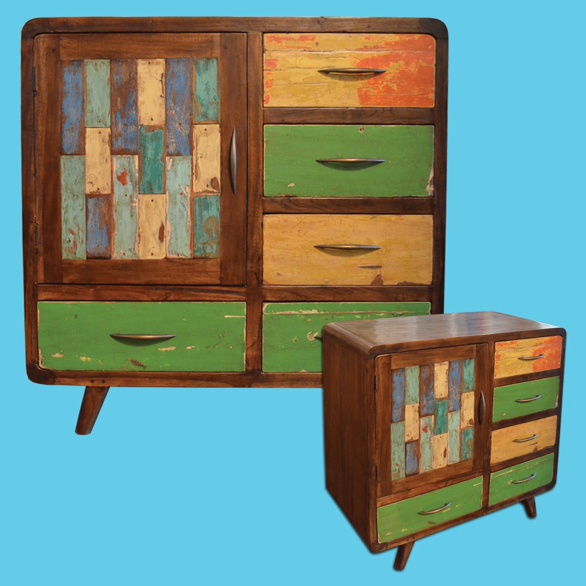Furniture Stores In Durham Furniture Stores In Durham Nc Macthrift Office Furniture Kirklands