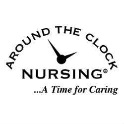 Around the Clock Nursing