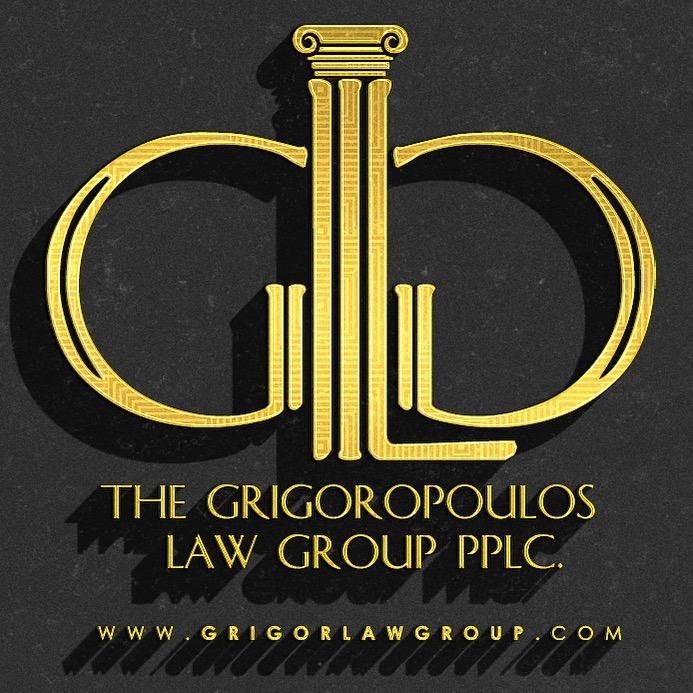 The Grigoropoulos Law Group image 0