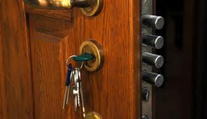 Image 3 | South San Francisco Locksmiths