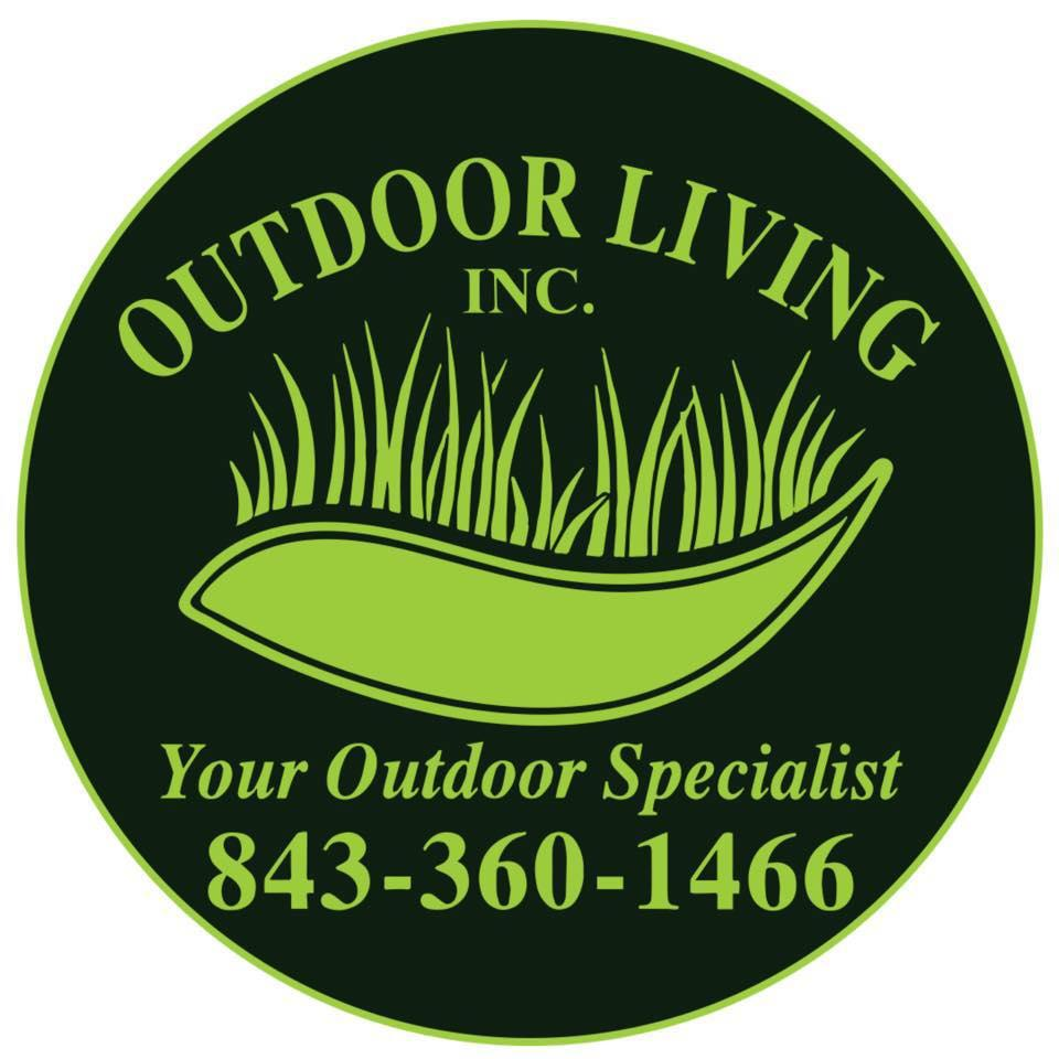 Outdoor Living Inc
