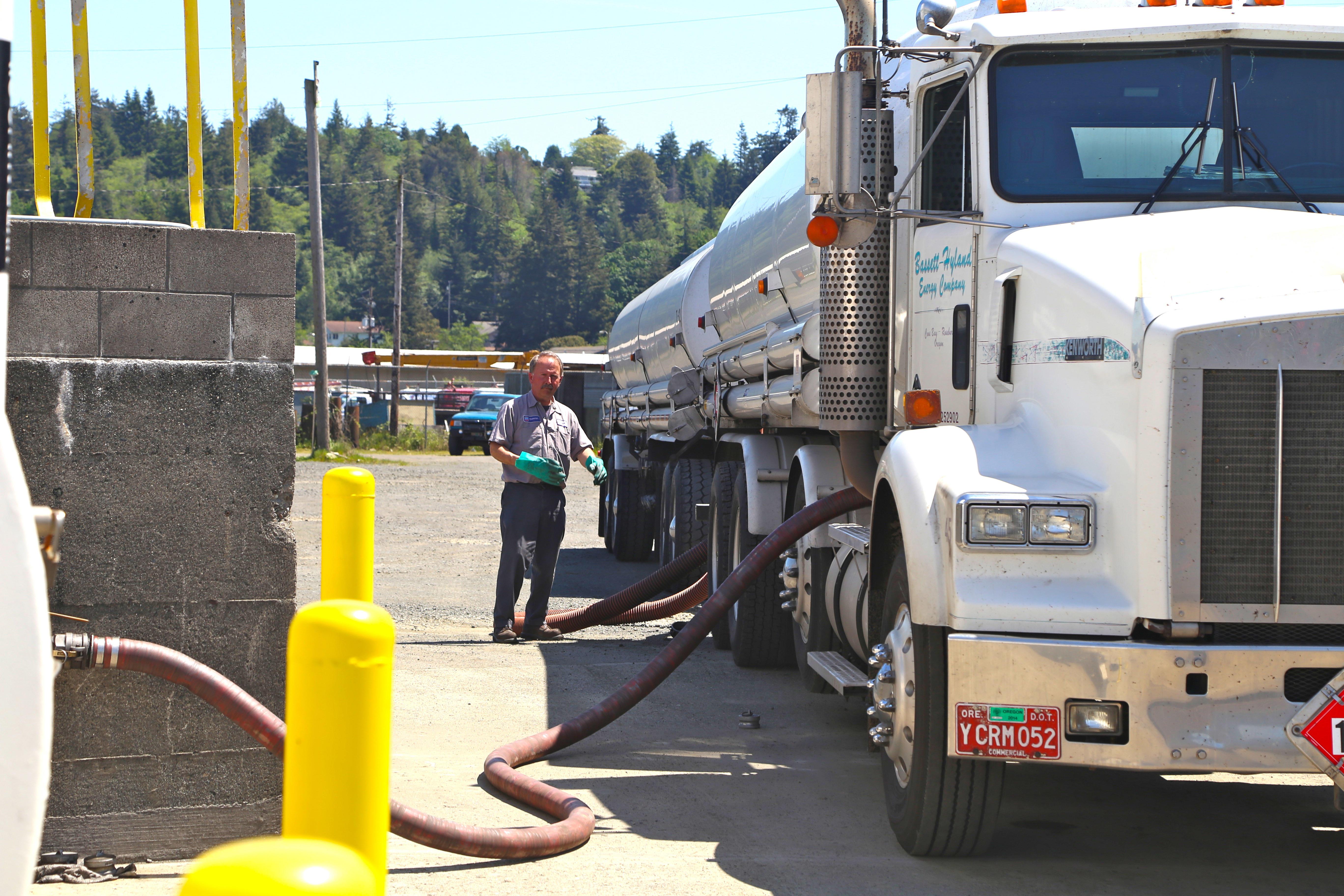 Bassett-Hyland Energy Company image 4