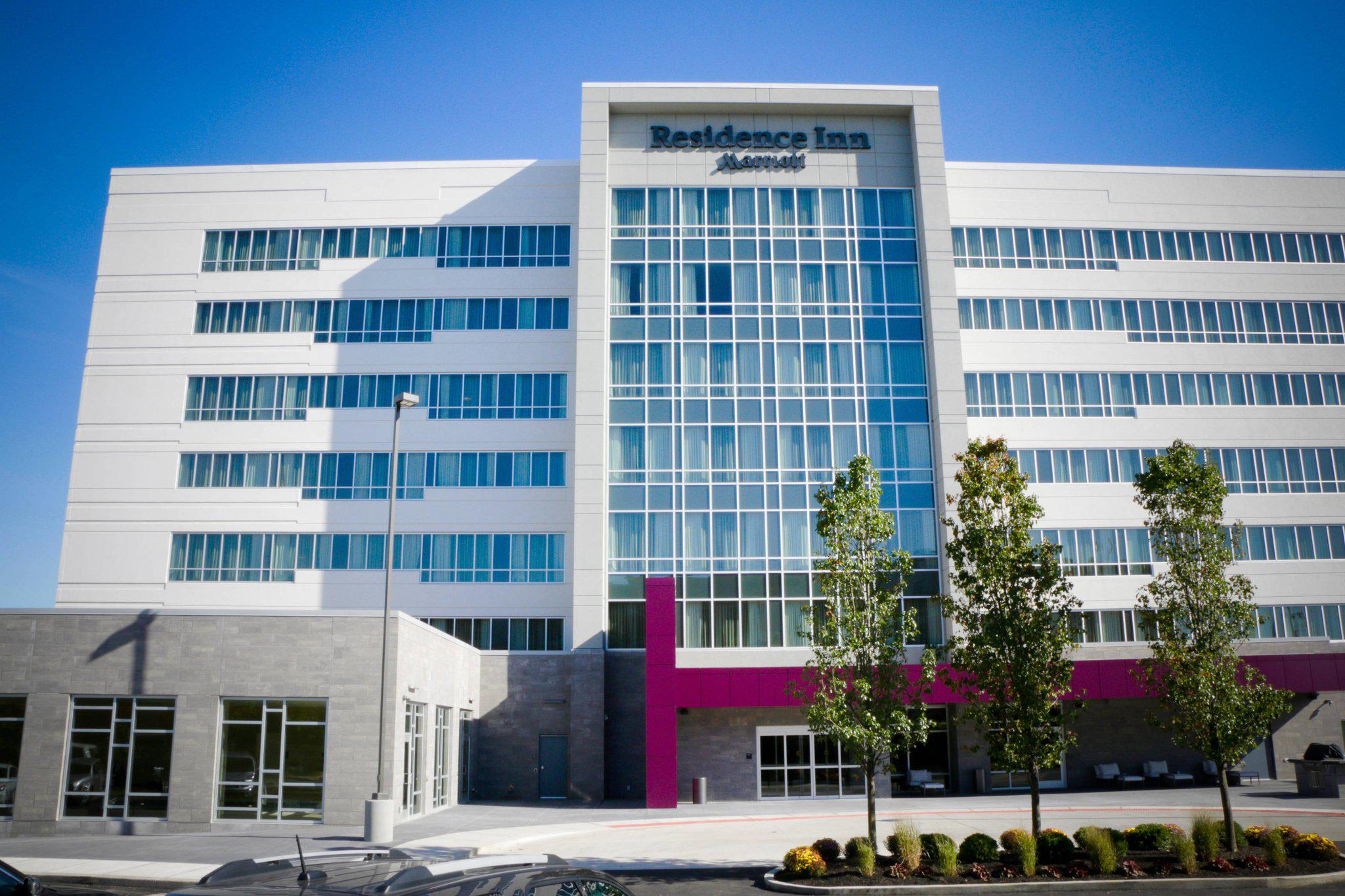 Residence Inn by Marriott Cincinnati Midtown/Rookwood