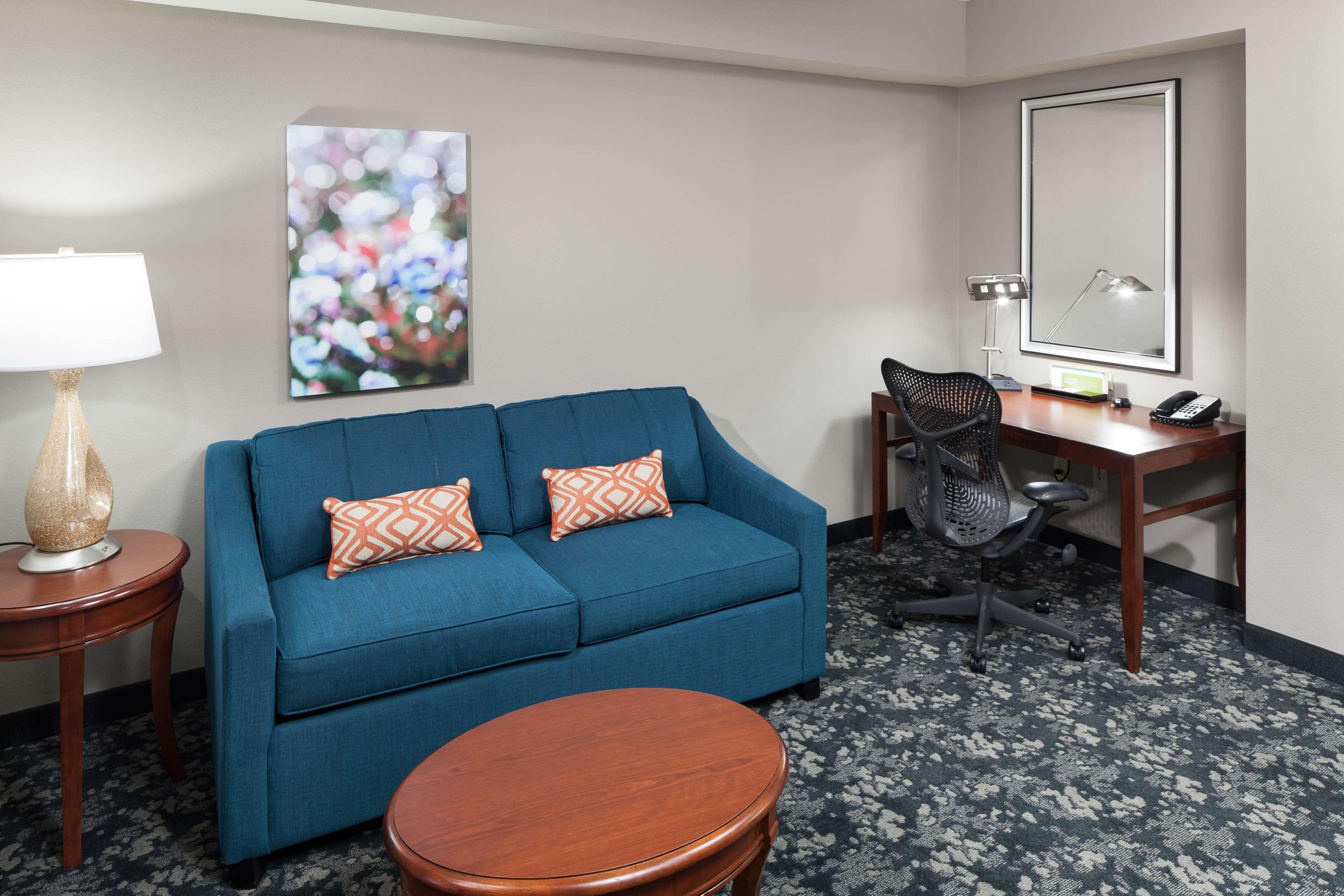 Hilton Garden Inn Frisco image 21