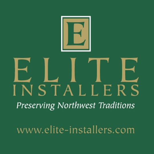 Elite Installers