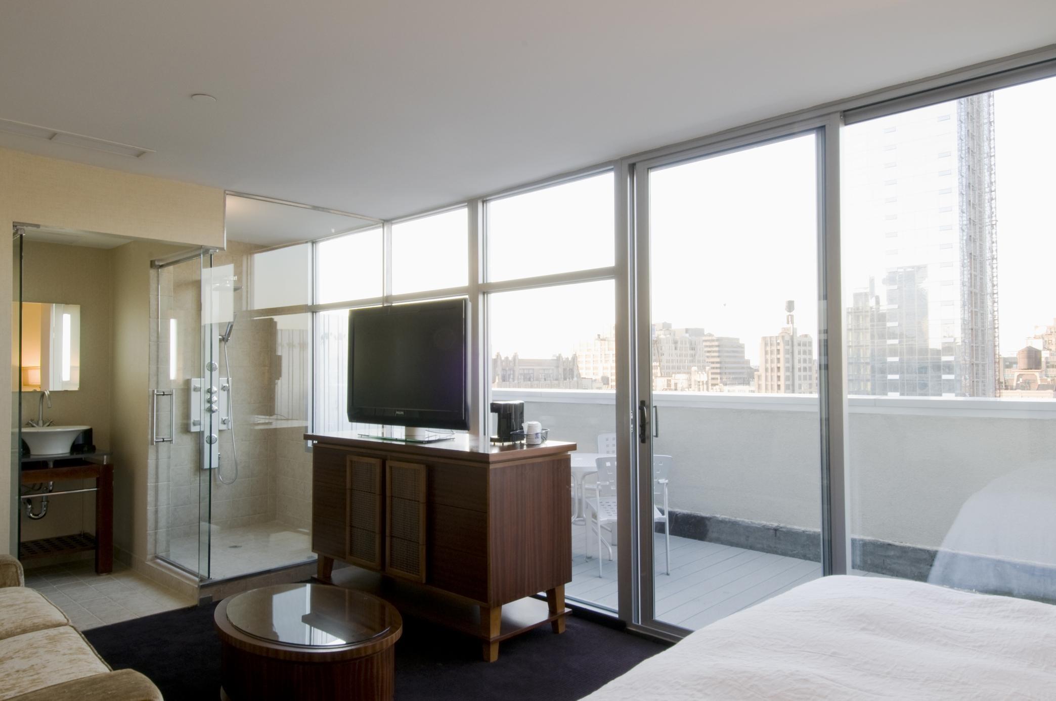 Hampton Inn Manhattan-SoHo - Closed image 23