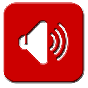 DCS Telecom image 4