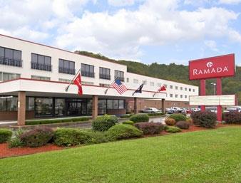 Ramada Paintsville Hotel & Conference Center image 0