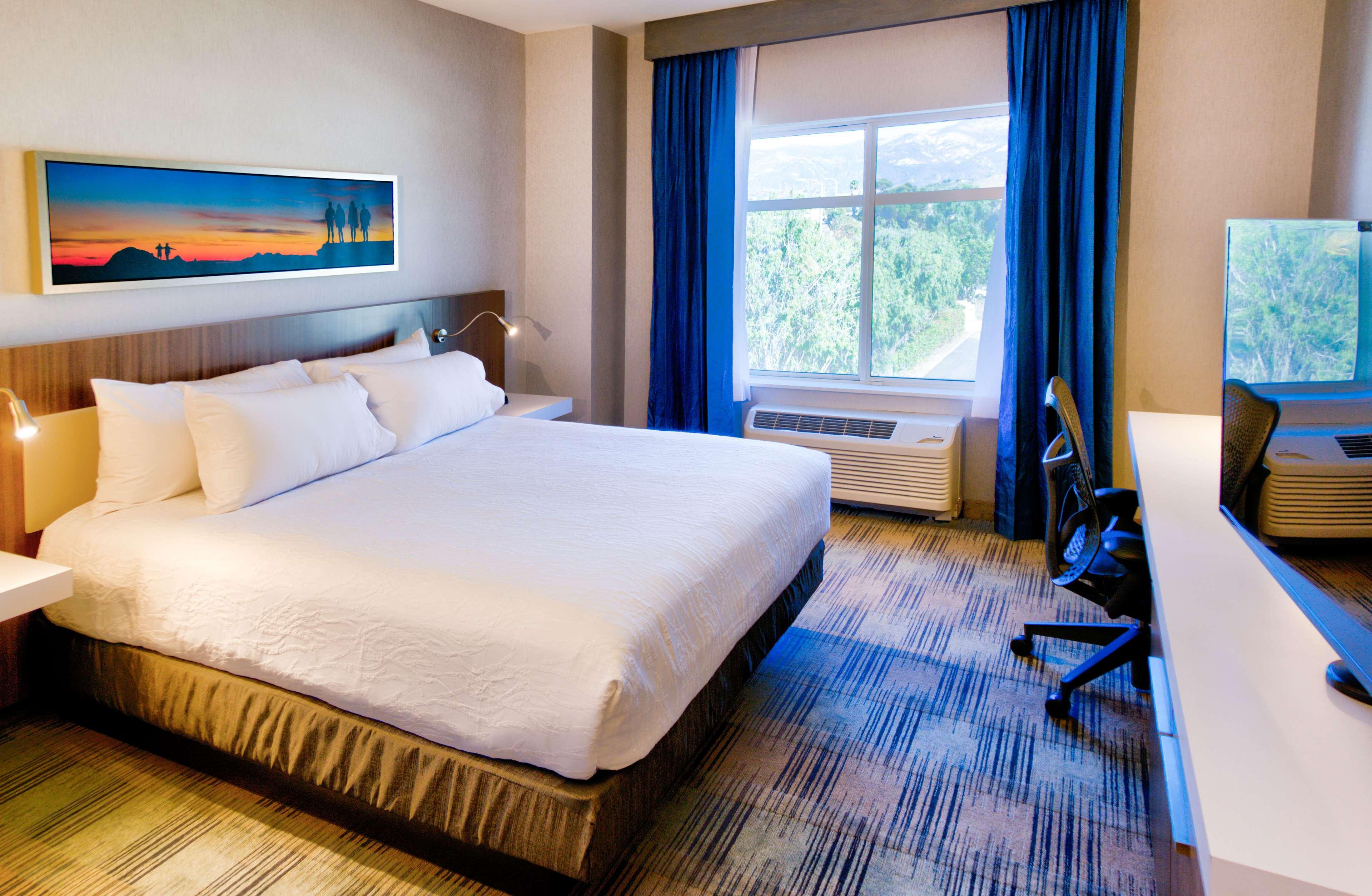 Hilton Garden Inn Santa Barbara/Goleta image 31