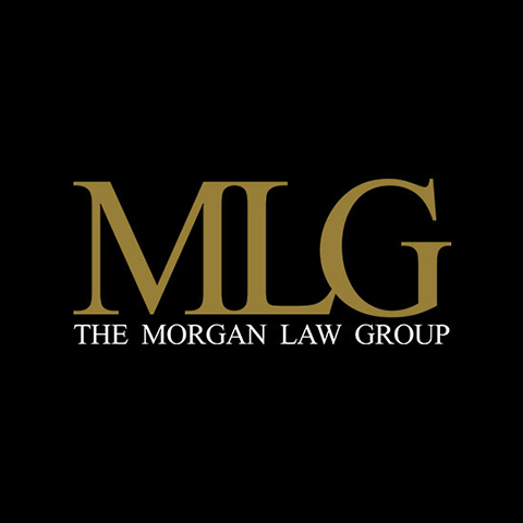 image of The Morgan Law Group, P.A.