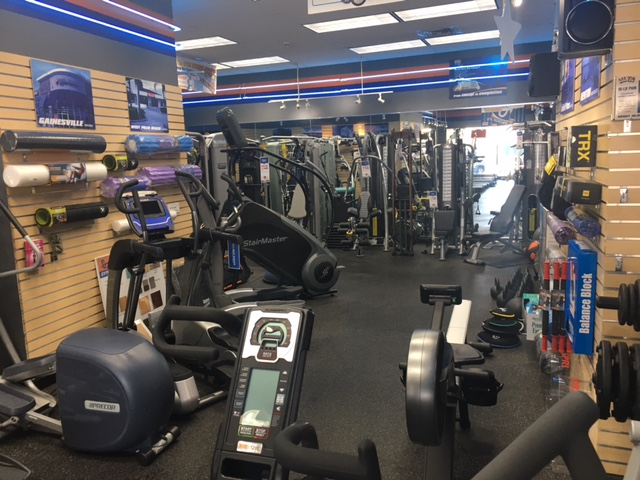 Gym Source image 6