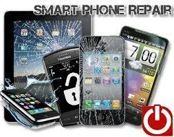 Mobile Phone Repair Plus image 3