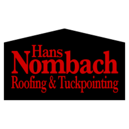 Nombach Roofing & Tuckpointing