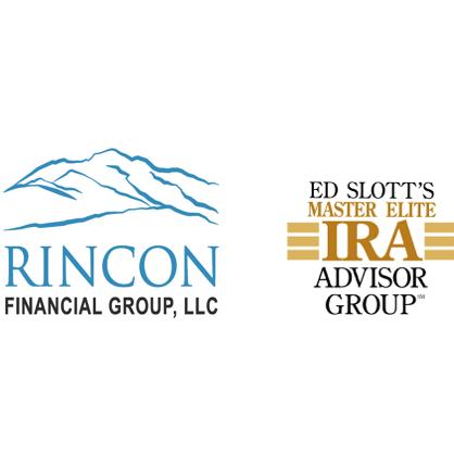 Rincon Financial Group, LLC image 4