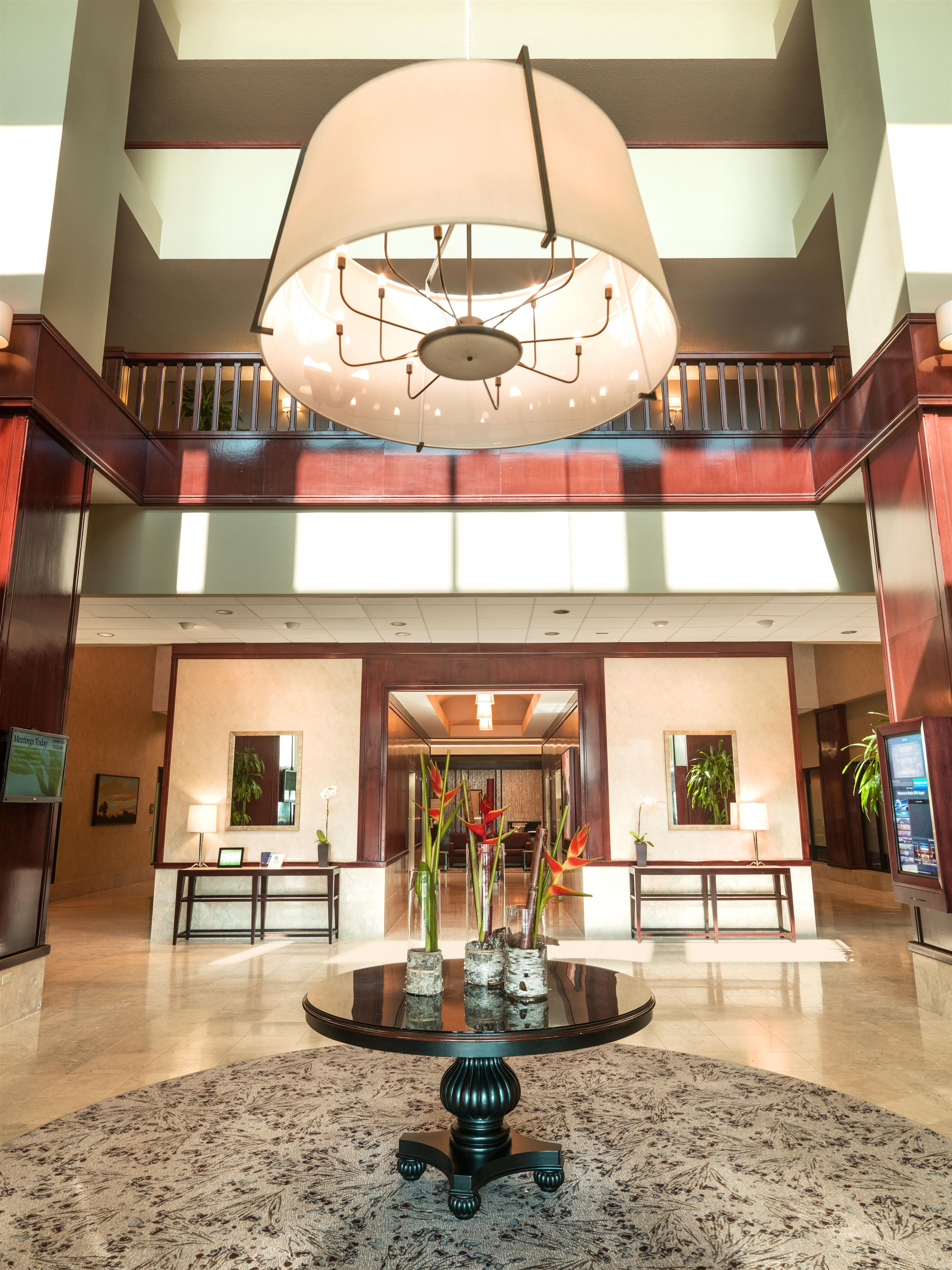 The westin dallas fort worth airport coupons near me in for Irving hotel chicago
