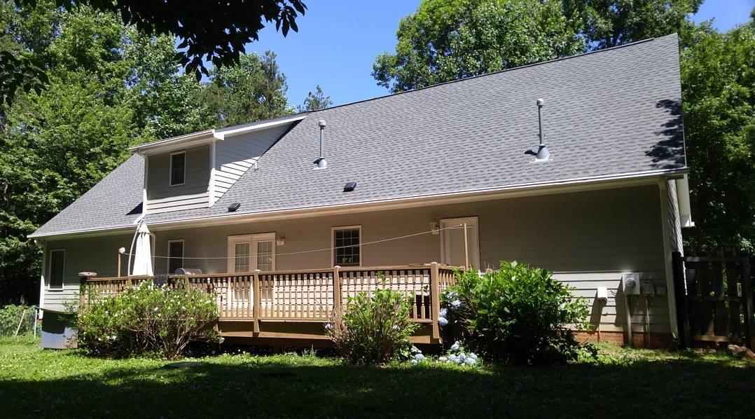 Gonzalez Roofing & Construction image 9