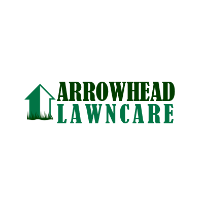 Arrowhead Lawncare