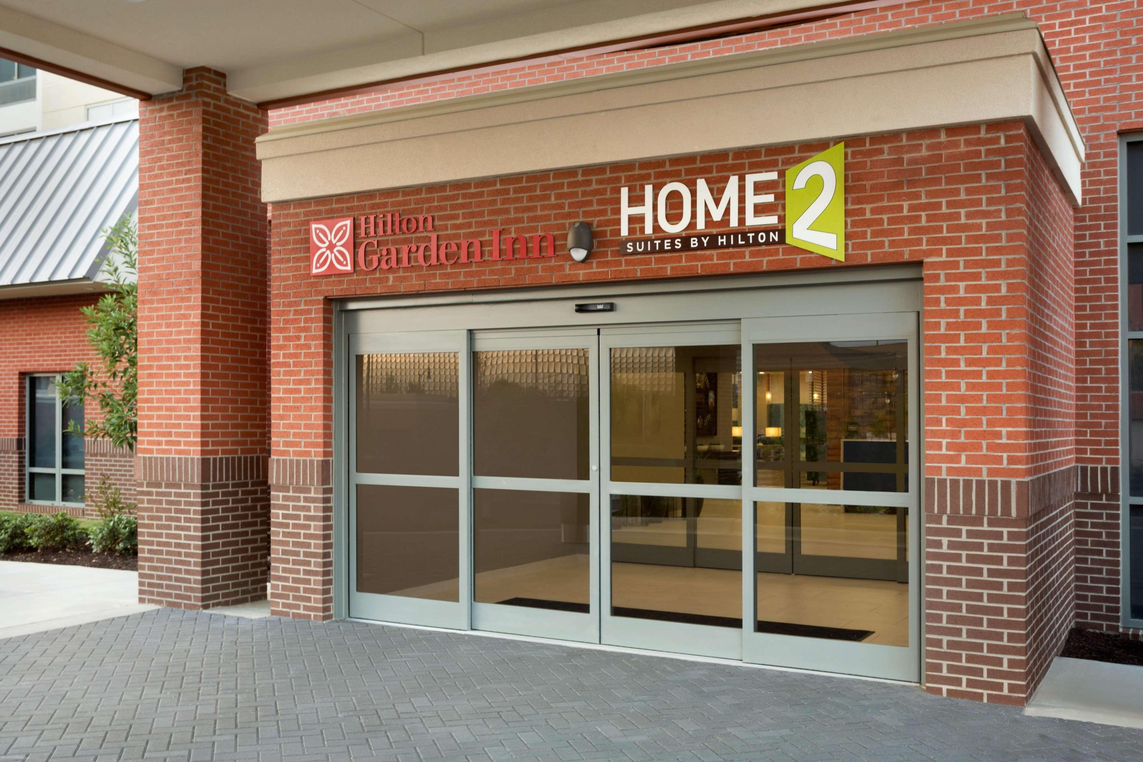 Home2 Suites by Hilton Birmingham Downtown image 32