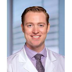 Image For Dr. Sean  Kraekel MD