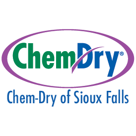 Chem-Dry of Sioux Falls