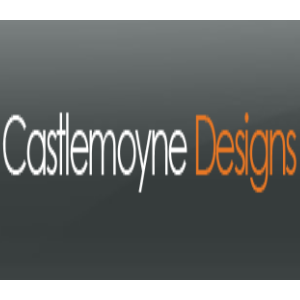 Castlemoyne Designs Ltd