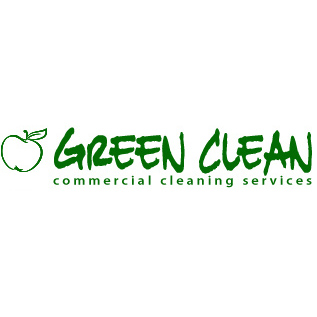 Janitorial Services in NV Las Vegas 89118 Green Clean Commercial Cleaning Service 6625 S Valley View Blvd Ste 228 (702)522-1898