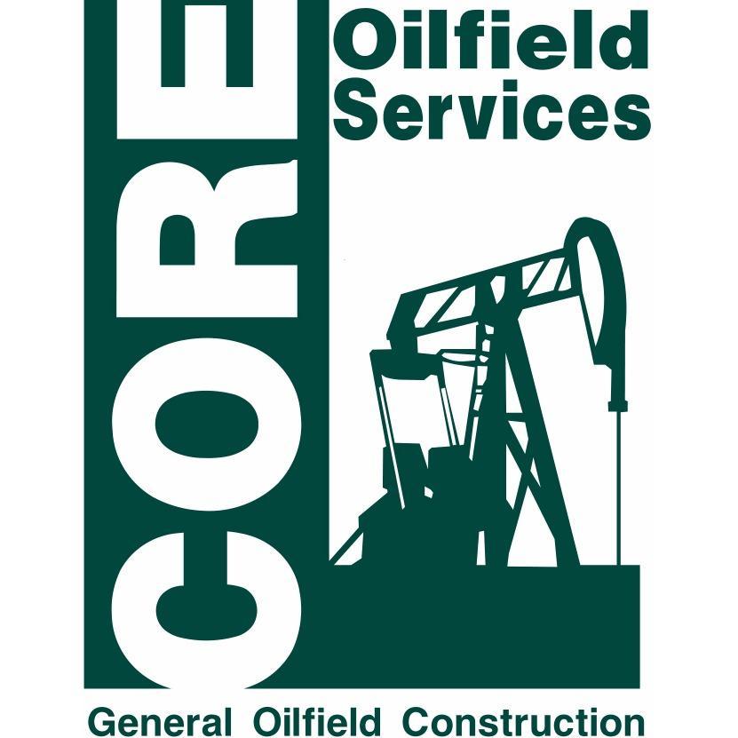 Core Services, Inc. DBA: Core Oilfield Services - Williston, ND 58801 - (701)572-8280 | ShowMeLocal.com